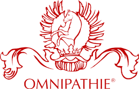 OMNIPATHIE | HYPNOSE